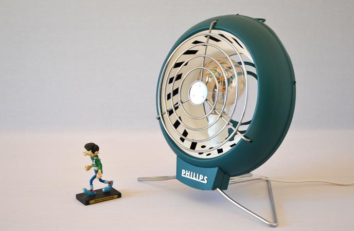 Lampe_Philips_pegaze_edison_vintage_design_produit_3