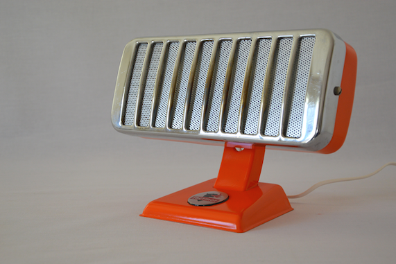 lamp small thermo led vintage design artjl product