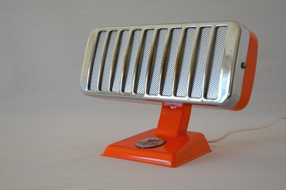 lampe petit thermo led vintage design artjl produit