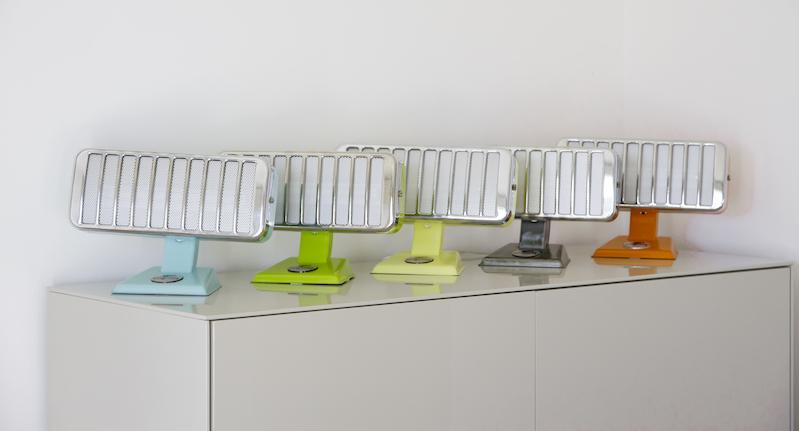 thermor-lamp-design-vintage-artjl
