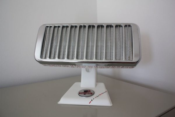 Lampe custom thermor artjl design 1Lampe custom thermor artjl design 1