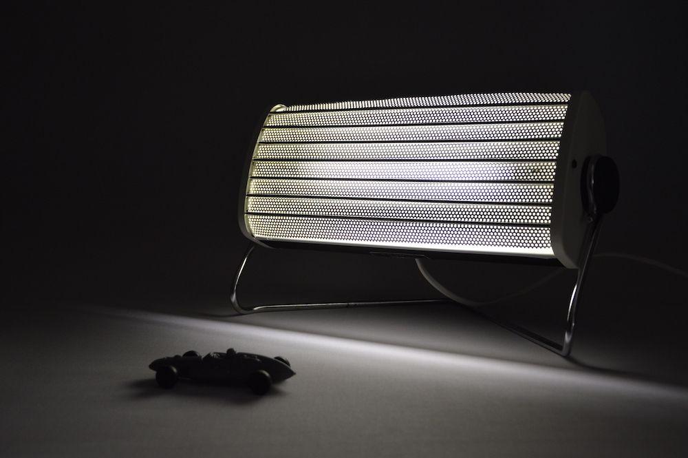 Lampe lucas design vintage 3