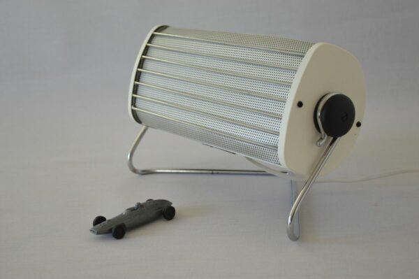 Lampe lucas design vintage 1