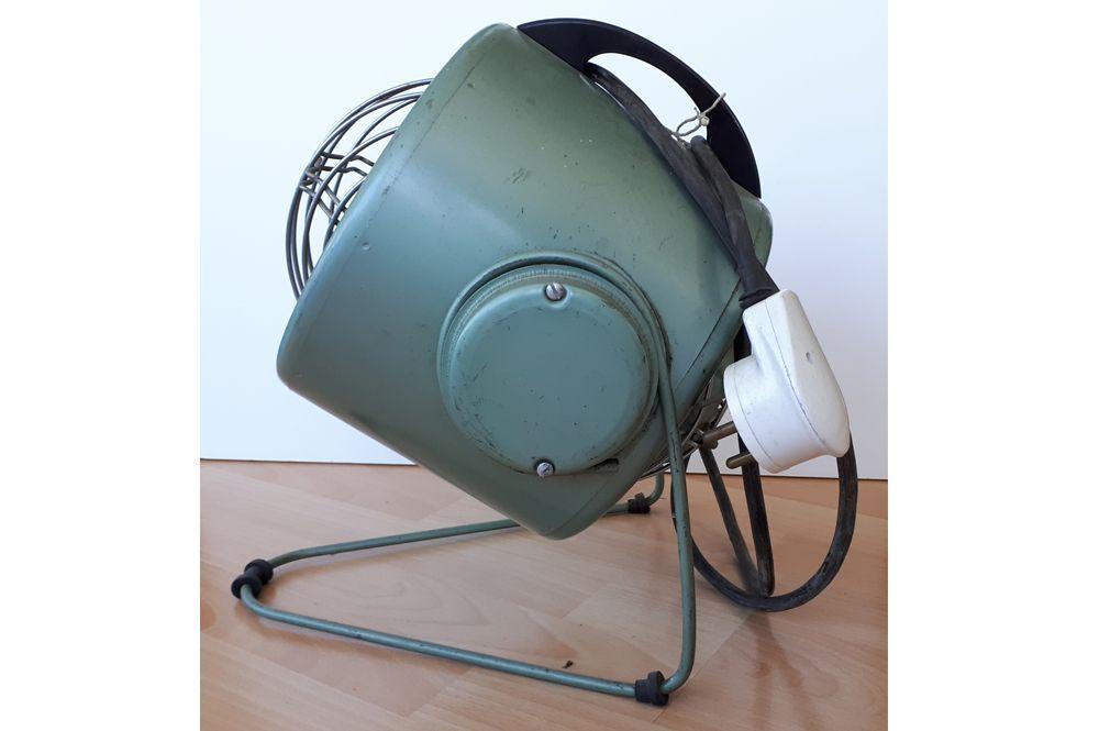 radiateur-Lamel-avant