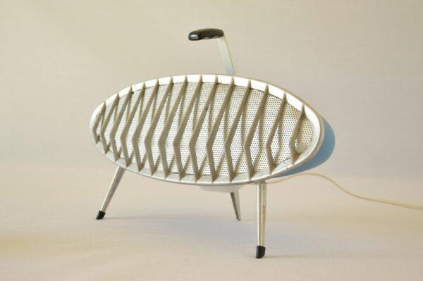 design-vintage-lamp-calor-ovni-1