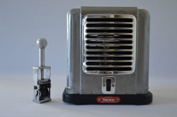 design-vintage-lamp-edison-alu-thermor-1