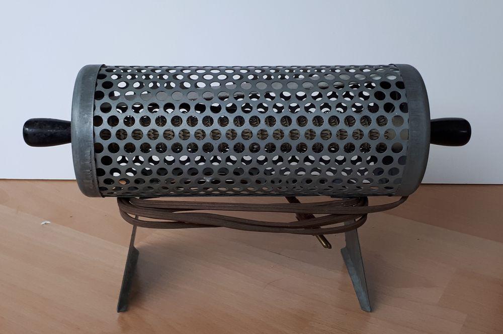 radiateur-cylindre-avant