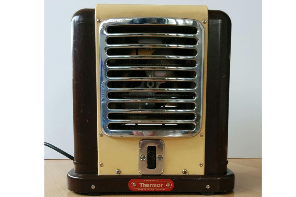 radiateur-thermor-vox-avant