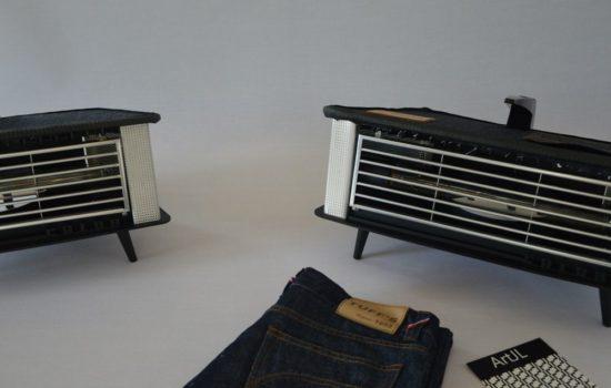 Tuffery-Artjl-design-lamp-in-jeans