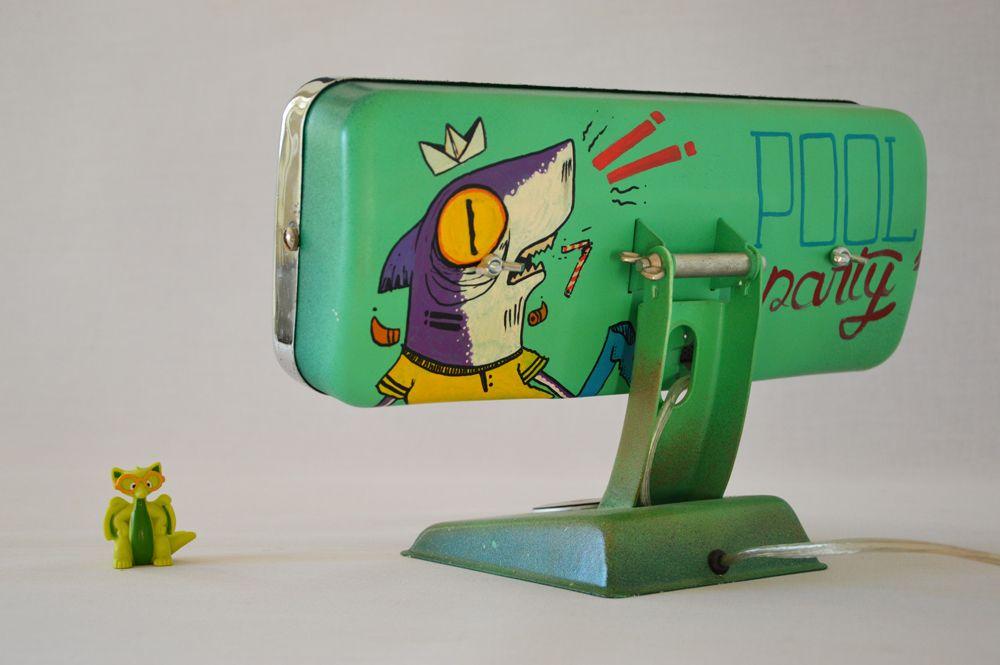 Lampe_design_vintage_artjl_custom_jiphey_petit_thermor_2