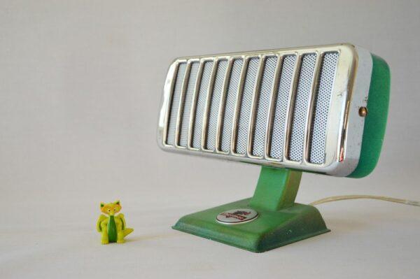 Lampe_design_vintage_artjl_custom_jiphey_petit_thermor_5