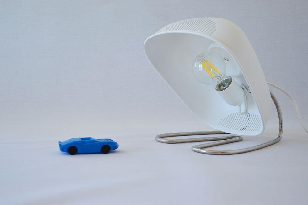 Lampe_design_vintage_artjl_ex_bronzante_5