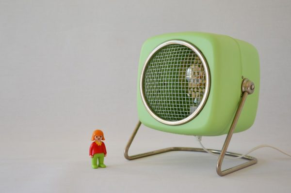 Lampe_design_vintage_artjl_steba_carré_1