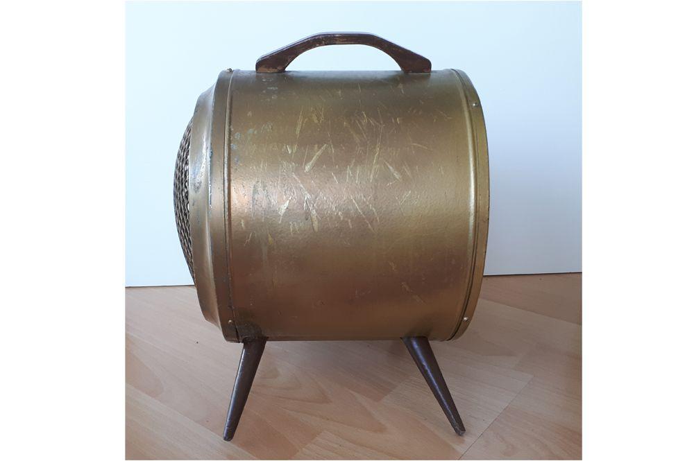 Steba-Cylindre-avant