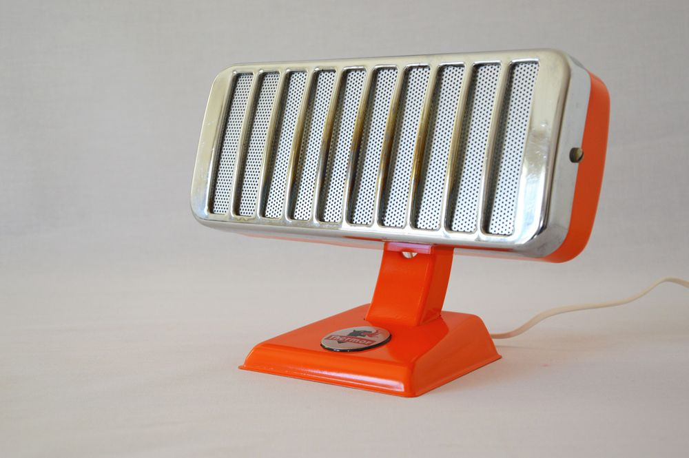 lampe_petit_thermor_2_led_vintage_design_artjl_3