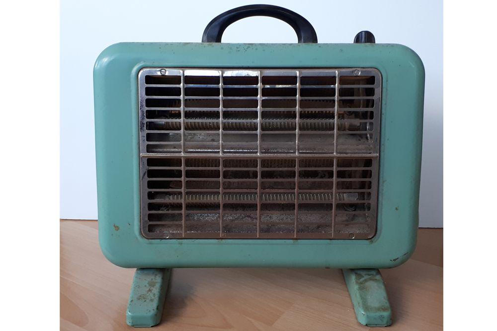 radiateur-jura-avant