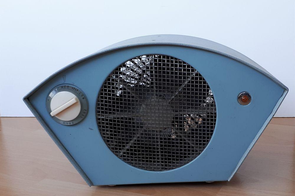 radiateur-provafan-avant
