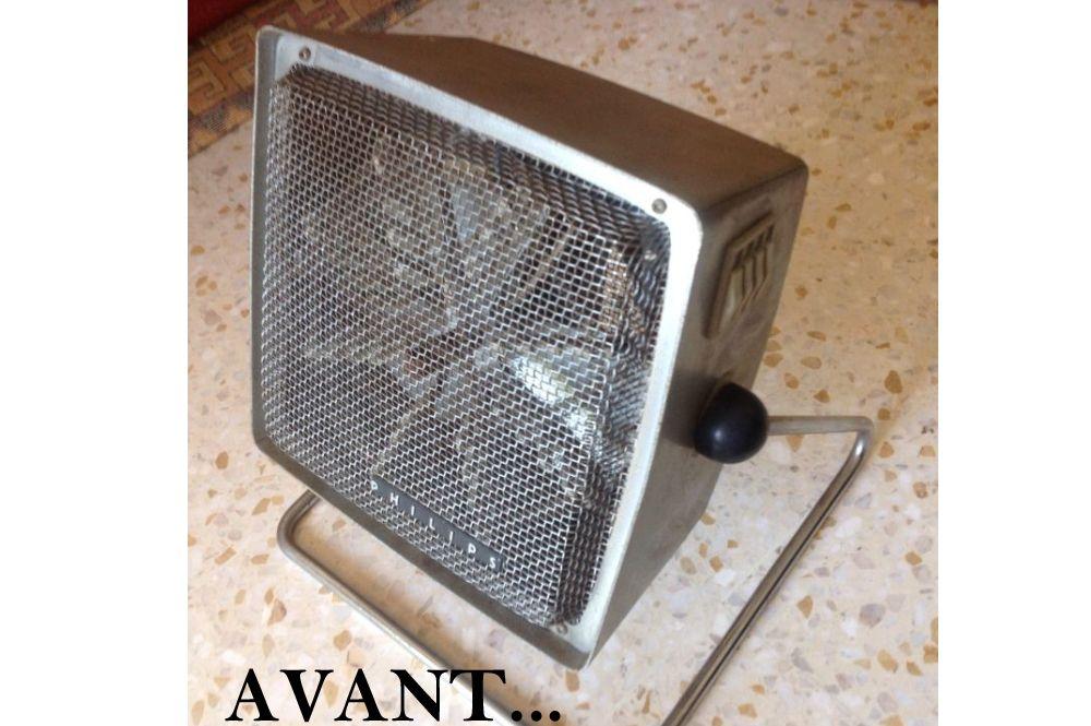 radiateur_philips_carré_avant