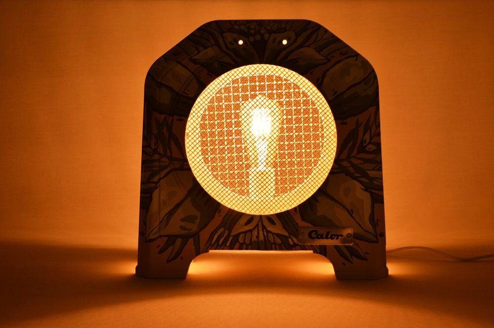 custom-calor-lamp-bakelite