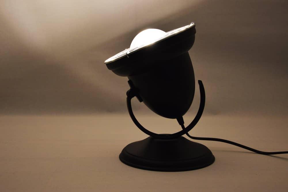 Lampe_chevet_Barber_Led_Vintage_noire_2
