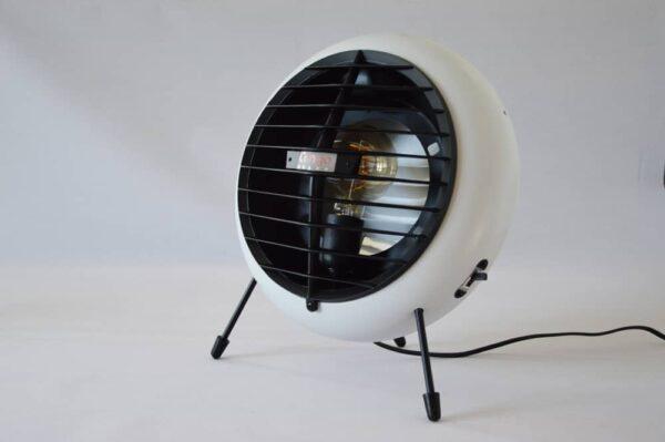 Lampe_grise_design_artjl_calor_congo_led_1