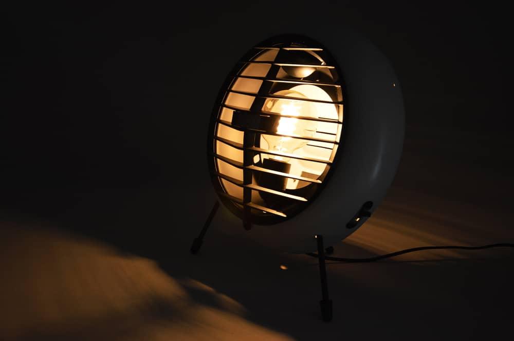 Lampe_grise_design_artjl_calor_congo_led_5