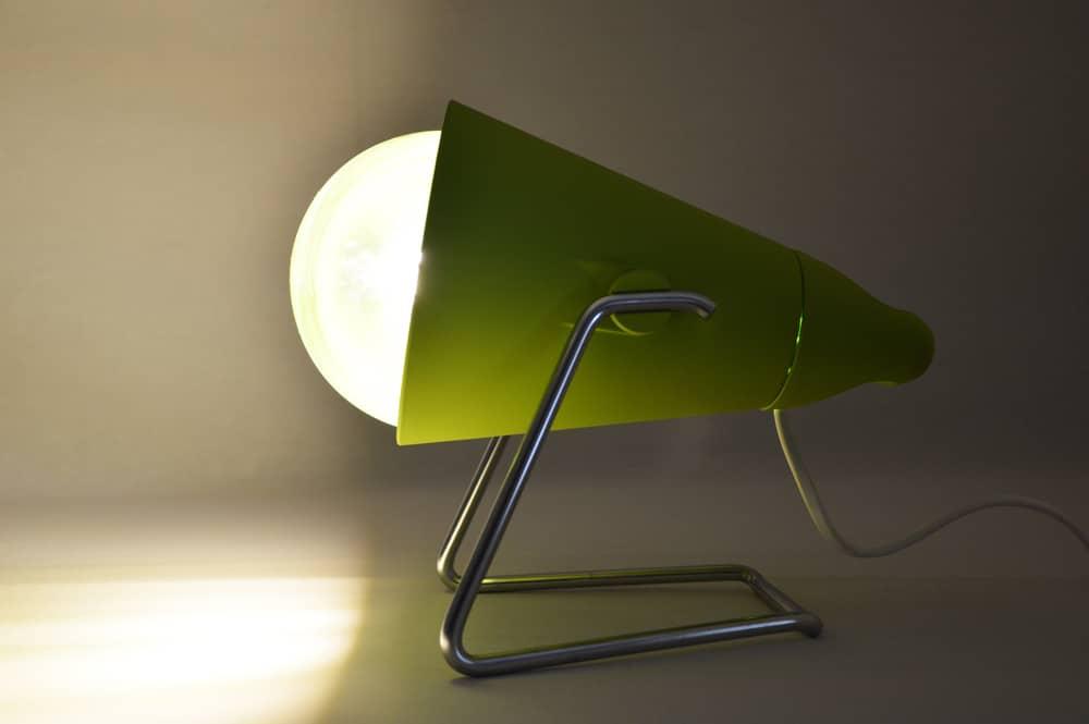 Lampe_philips_spot_verte_led_artjl_5