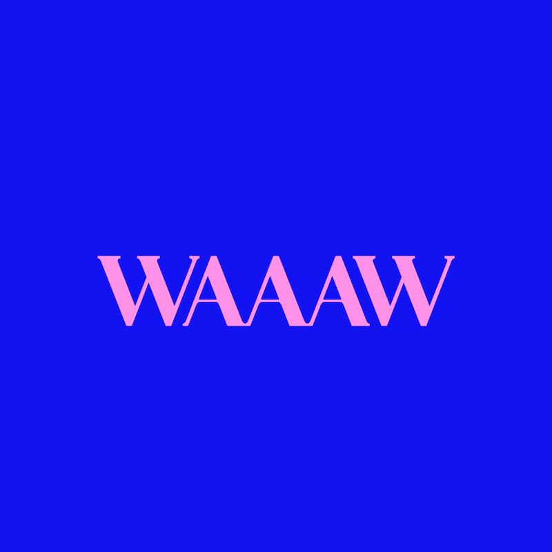 waaw artisanat montpellier