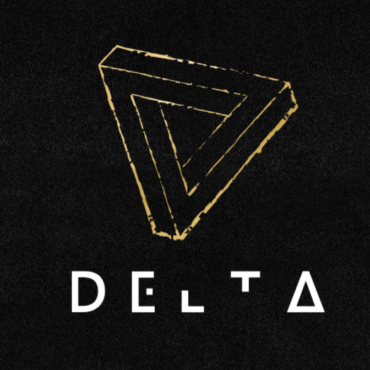 delta montpellier friche de mimi