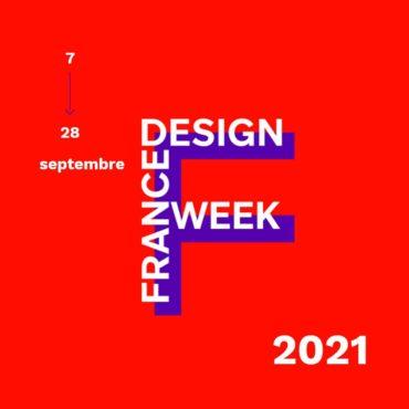 artjl lampe made in france design week