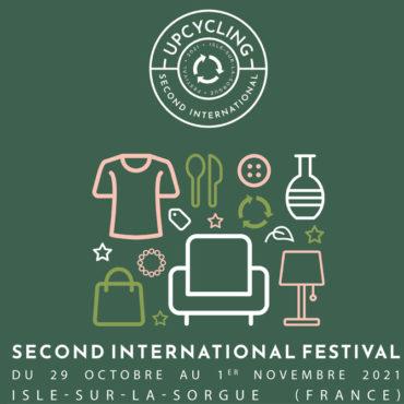 upcycling festival artjl 2
